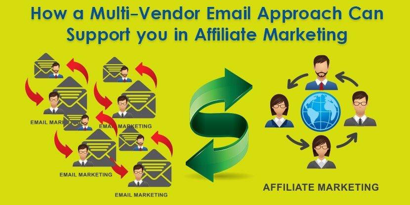 Email Marketers - Digital & Affiliate Marketing International Expo