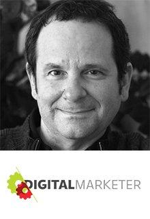 Roland Frasier - Digital & Affiliate Marketing International Expo