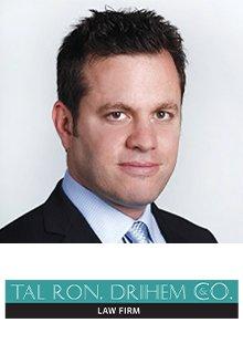 Tal Itzhak Ron - Digital & Affiliate Marketing International Expo
