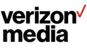 Verizon Media - Digital & Affiliate Marketing International Expo
