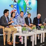 Affiliate Panel - Digital & Affiliate Marketing International Expo