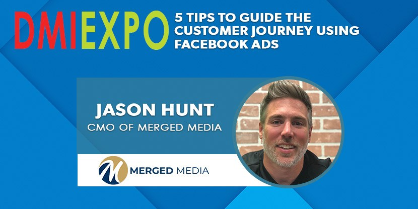 5 Tips To Guide The Customer Journey Using Facebook Ads
