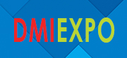 - Digital & Affiliate Marketing International Expo
