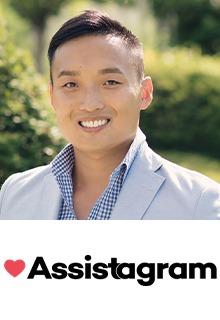 Zach Benson - Digital & Affiliate Marketing International Expo