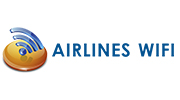 Airlines WIFI