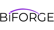 Biforge - Digital & Affiliate Marketing International Expo