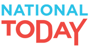 National Today - Digital & Affiliate Marketing International Expo