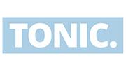 tonic - Digital & Affiliate Marketing International Expo
