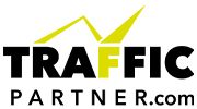 TrafficPartner - Digital & Affiliate Marketing International Expo