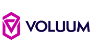 Voluum - Digital & Affiliate Marketing International Expo
